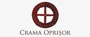 Crama-Oprisor-banner