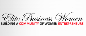 Elite-Business-Woman-banner