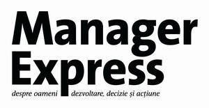 Manager-Express-logo