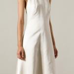 Rochie de nunta Balenciaga