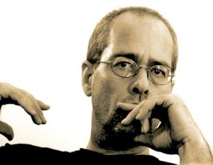 Tom Sora – compozitor, muzicolog, artist plastic
