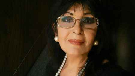 Jeni Mateescu